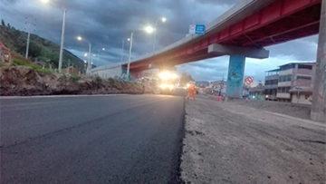 Puente Angostura