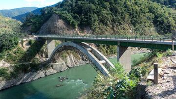Puente Kumpirusiato